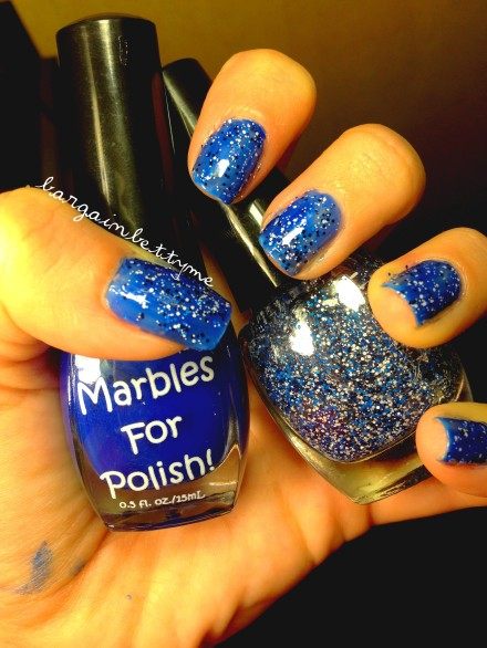 Marbles For Polish2