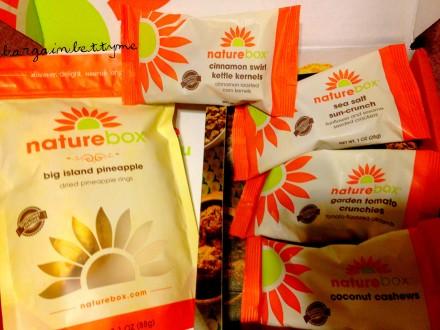 NatureBox2