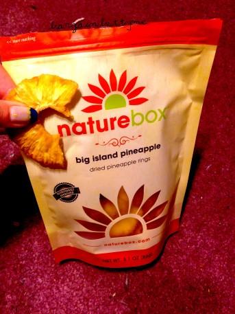 NatureBox3